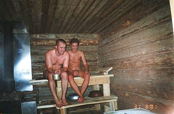 prostitutki-okonchanie-v-rot-ekaterinburg
